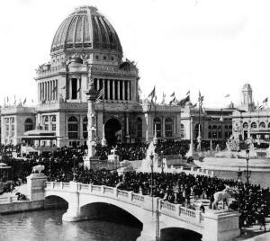 1893AdministrationBuilding