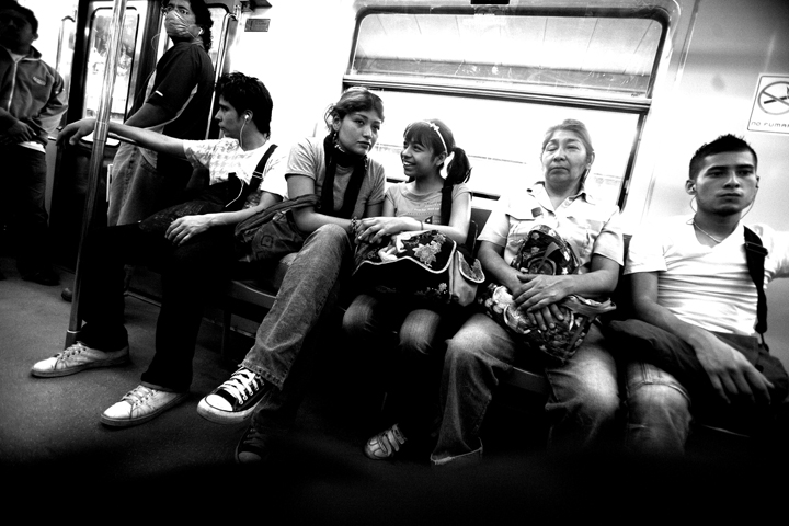 subway02bw_lres