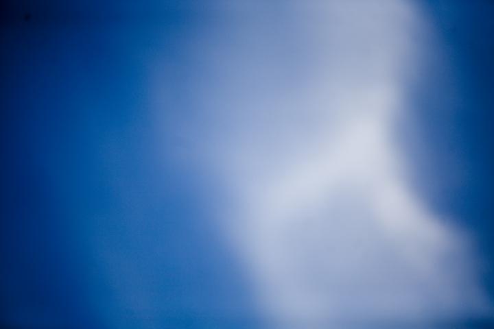 sky_lres