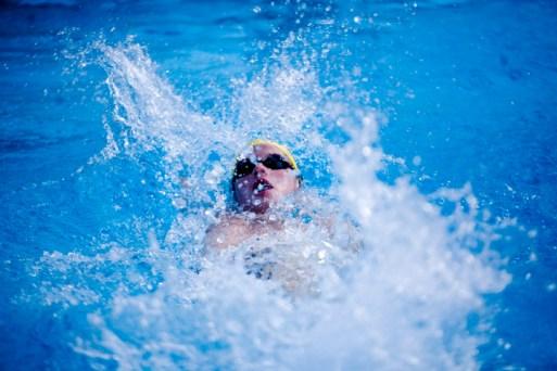 swim_09_lres