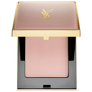 Worn alone or under foundation, YSL Blur Perfector provides sheer coverage and creates silky smooth skin.
