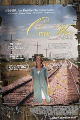 Omie Wise poster