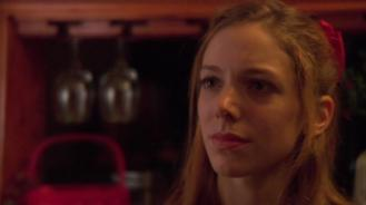 """Cheryl in """"A Matter of Time"""", Directed by Molly Wedgewood"""