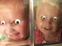 googly-eyed-hannah-libby