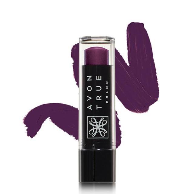 Avon's True Color Lip Balm