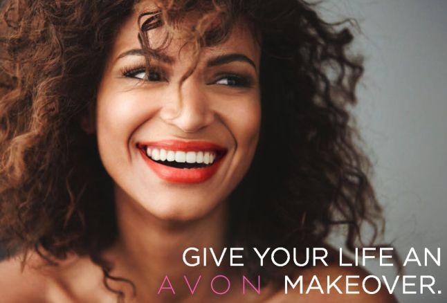 Avon's Kick Start Program