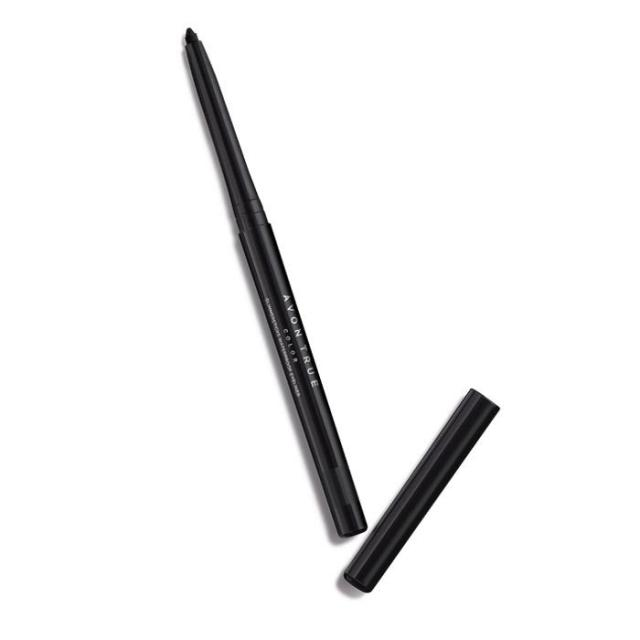 Waterproof Glimmersticks Eye liner