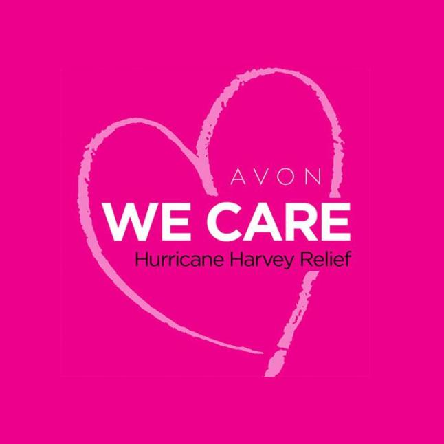 Help Support Relief Efforts for Hurricane Harvey