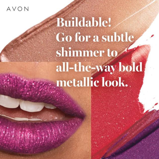 glimmerkisss liquid lipstick