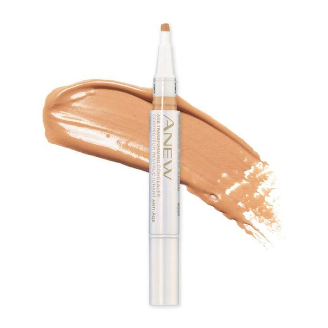 anew concealer