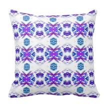 http://www.zazzle.com/white_blue_purple_abstract_throw_pillow-189448335784656150