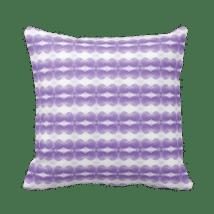 http://www.zazzle.com/purple_circles_throw_pillow-189291014062179863
