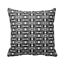 http://www.zazzle.com/black_and_white_abstract_patterned_throw_pillow-189207541545517381