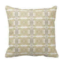 http://www.zazzle.com/tan_on_tan_abstract_patterned_throw_pillow-189741907475924673