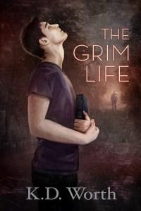 GrimLife[The]FS