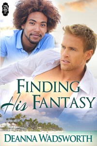 Finding-His-Fantasy-300x450