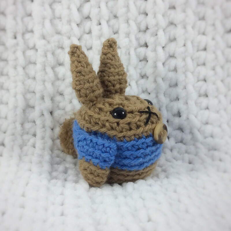Cuddly Animals to Crochet: 28 Cute Toys to Make and Love ... | 800x800