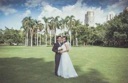 tb-wedding-1