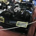 Mad Max Pursuit Special The Original V8 Mfp Interceptor Deano In America