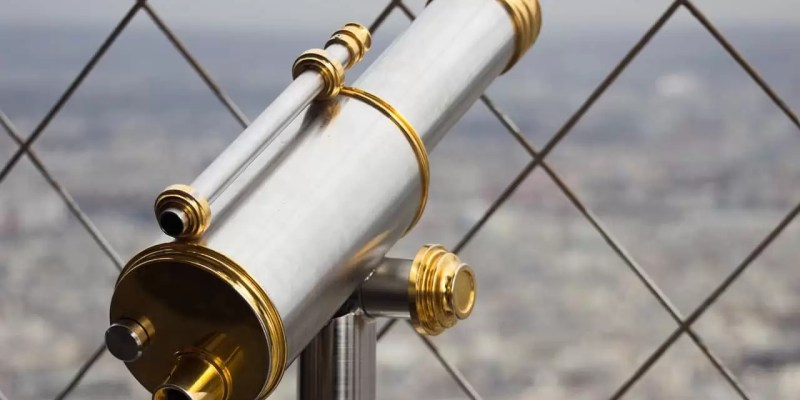 best telescopes to buy