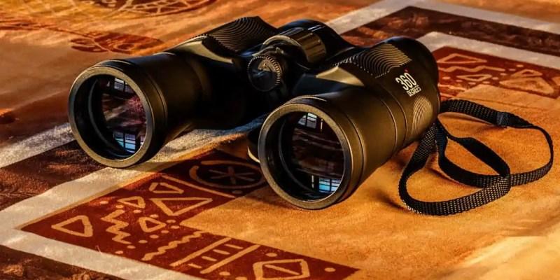Best value 10x42 binocular2019