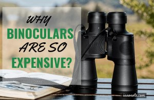 most expensive binoculars