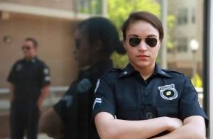 police surveillance binoculars 2019