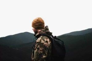 lightweight spotting scopes for backpack hunters