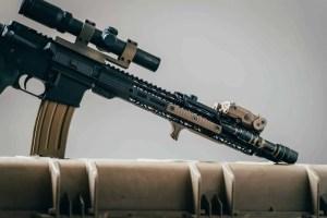 top Vortex riflescopes reviews