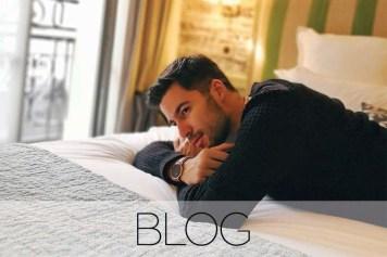 blog_Dean_Pelic