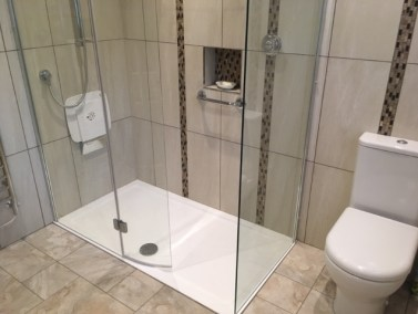 walk in shower floor tiles wall tiles mosaic tiles shower seat