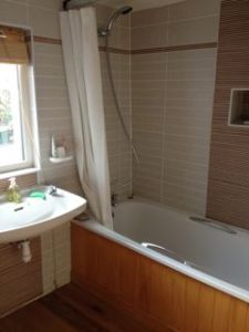 Bathroom Design Kendal bathroom fitters kendal - dean taylor property services