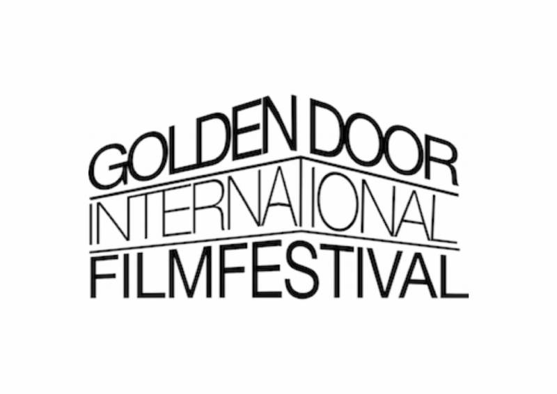 Here Lies Joe at Golden Door Film Festival