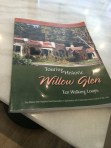 WGNA's book, Touring Historic Willow Glen