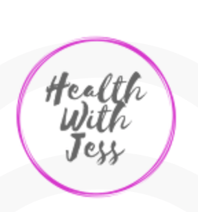 Health with Jess Health Coach Psychology Faith Family PiYo