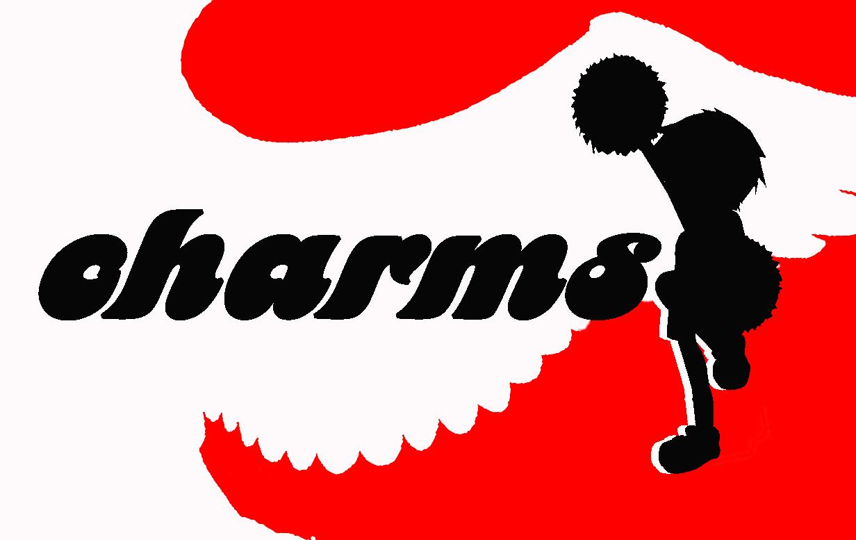 charms1