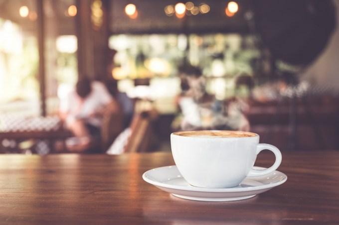 「デート カフェ 待ち合わせ」の画像検索結果