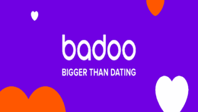 Badoo Dating Site Review