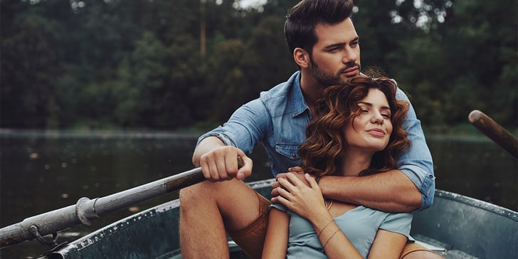 How to Test a Guy to See If He Really Loves You