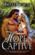 Hope's Captive