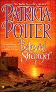 Beloved Stranger cover