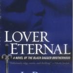Lover Eternal by JR Ward