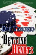 Betting Hearts
