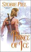 Prince of Ice