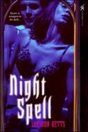 Night Spell