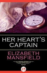 her heart's captain_