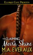 Moira Shine