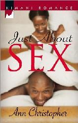 Sex alex schwab
