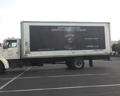 lifestyles-truck.jpg