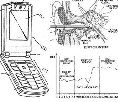 samsung-fertility-patent.jpg